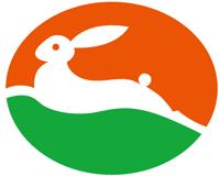不動産保証協会ロゴ